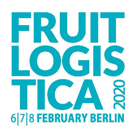 fruitlogistica-logo